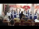 Старший хор Мечта Балтийск Хромушин Сколько нас