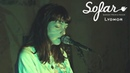 Lydmor - I Love You | Sofar Aarhus