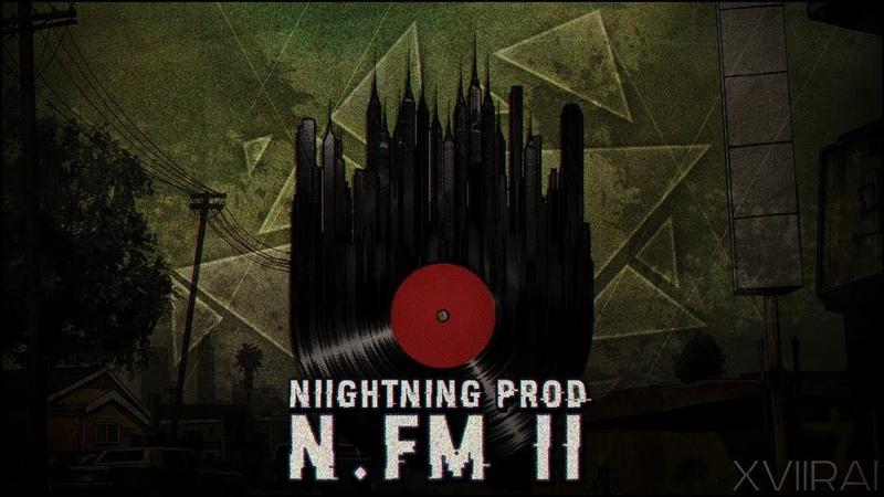 Nightning prod. - Outro (N.FM II) [XVIIRai]