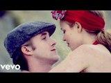 Reik - Historia de Amor (Video Oficial) 2018 Estreno