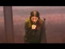 Lana Del Rey – Ride (Live @ «LA To The Moon Tour»: «Mediolanum Forum»)