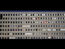 Tagesdosis 24-5-2018 - Deutschland schafft sich seine Ghettos