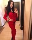 Кристина Каюрова фото #15