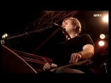Jeff Healey Band - Angel Eyes. 360