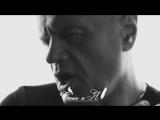 Эдуард Асадов - Пока мы живы (Стих и Я) (480p).mp4