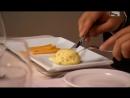 Правила моей кухни/My Kitchen Rules - 1 сезон 4 серия