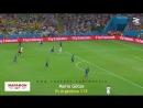 • 11 голов чемпионата мира на последних минутах