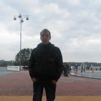 Dmitry Nikiforov