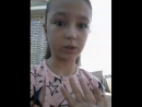 Анна Захарова - Live
