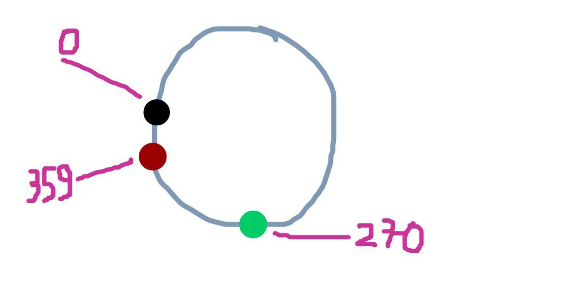 0_0OstLlU4I.jpg