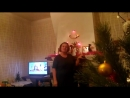 Поздравление партнеров компании Редекс с Новым годом!