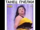 Танец пчёлки.mp4