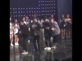 [180611] Stray Kids » Seung Min » Pre-debut video