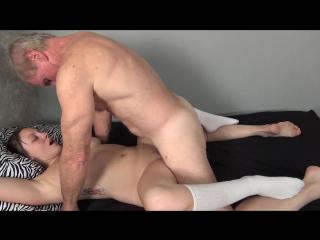Порно засади глубже