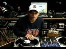Scratch tutorial(Q bert)Do It Yourself Scratching