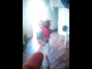 дурак танцует круто