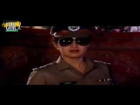 Janta Ki Adalat Full Movie 1994 Movie Of Mithun Chakraborty Sadashiv Amrapurkar