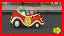 🎈🎈🎈UMIZOOMI🎈🎈🎈➡️ FIRE TRUCK RESCUE LEARN NUMBERS MULT FOR KIDS 😁