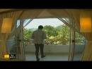 (на тайском) 9 серия Кодекс Солнца (2012 год) 7 канал