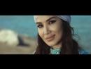 Terlan ft Manzura - Ayri Dunyalar (Official Klip) 2018