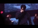 Видео 26 05 18 Boyfriend Донхён 야누스 Janus Фанмитинг Time Capsule в честь 7 летия