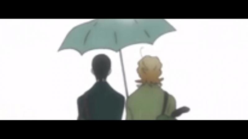 одноклассник | doukyuusei - Remember me