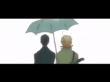 одноклассник | doukyuusei - Remember me