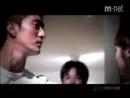 Красивый японский клип