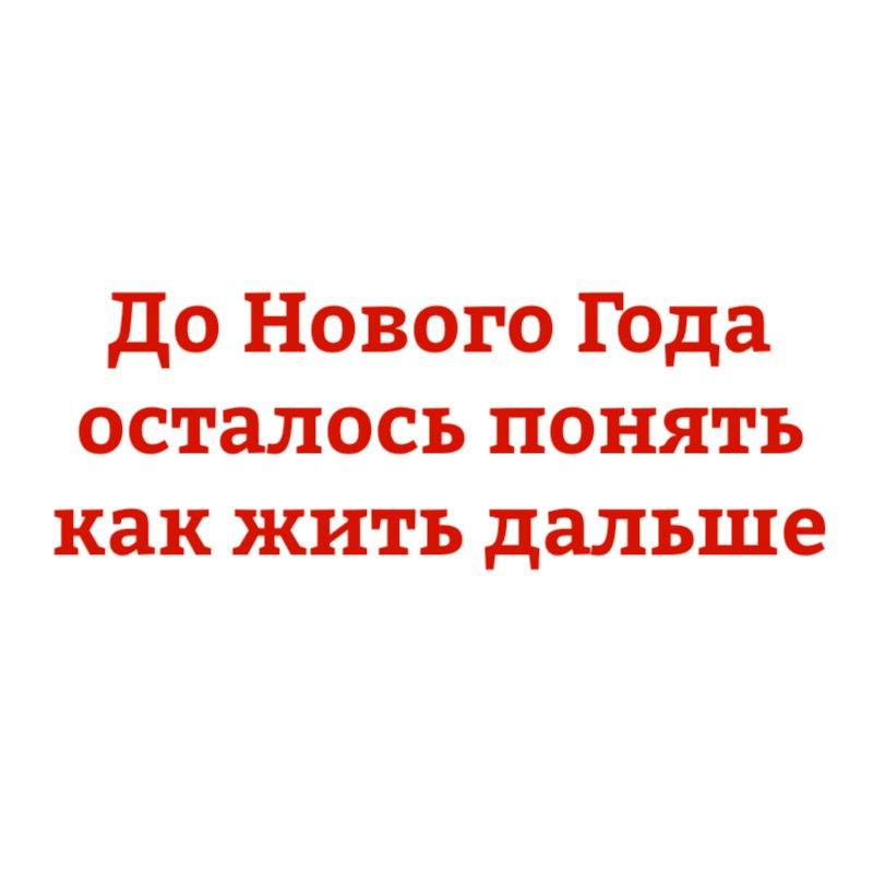 https://pp.userapi.com/c824504/v824504471/5b9e7/g5tZvDz84vI.jpg