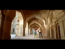 Indijskij klip iz filma Slepaya Lyubov 360p