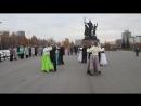 Танец Рио-Рита, коллектив ретро-танца Рио-Рита