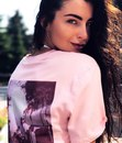 Яна Аносова фото #49