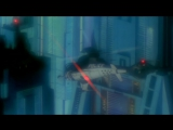 Ghost in the Shell - Nightstalker