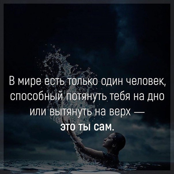 🌐https://lider.by/shkola-biznesa #Лидер #курсы #обучение #саморазвити