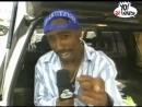 2Pac Skit Yo MTV Raps