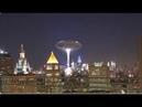 СРОЧНО 29 03 2018 СМОТРИТЕ САМИ ЧТО ПРИЗЕМЛИЛАСЬ НА ЗЕМЛЮ Реальные НЛО 2018 снятые на видео