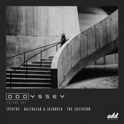 Spektre альбом Oddyssey, Vol. 1.