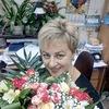Tatyana Tsaritsyna