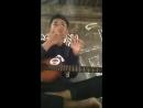 Arik Candra - Live