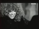 Не сгорю (Клип из музыкального фильма Сказки про Любовь )