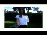 video_2018-06-08_16-03-57