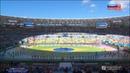 Церемония Закрытия Чемпионата Мира 2014 13.07.14 MYFOOTBALL.WS