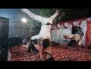 Bhojpuri HOT orchestra channels song Nahi HOTA ye sab Bihar me