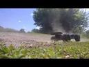 JLB Racing Cheetah 21101 Extreme Summer