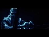 50 Cent, Dr. Dre, Mario, Terror Squad, Beyonc
