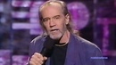 GEORGE CARLIN AMAZING STAND UP