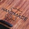 HAND-MADE-URAL Кожанные Изделия Ручной Работы