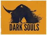 И этим всё сказано Darksouls Remastered on PS4