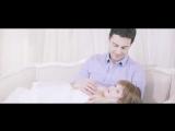 Антон и Виктория Макарские - О любви и чуде