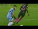 Man City vs FC Barcelona 3-1 All Goals and Highlights with English Commentary (U (2).mp4